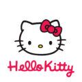 hellokitty09 120x120 - ハローキティの無料高画質スマホ壁紙32枚 [iPhone&Androidに対応]