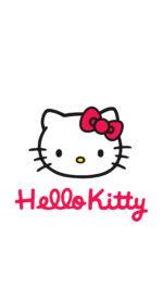 hellokitty09 150x275 - ハローキティの無料高画質スマホ壁紙32枚 [iPhone&Androidに対応]