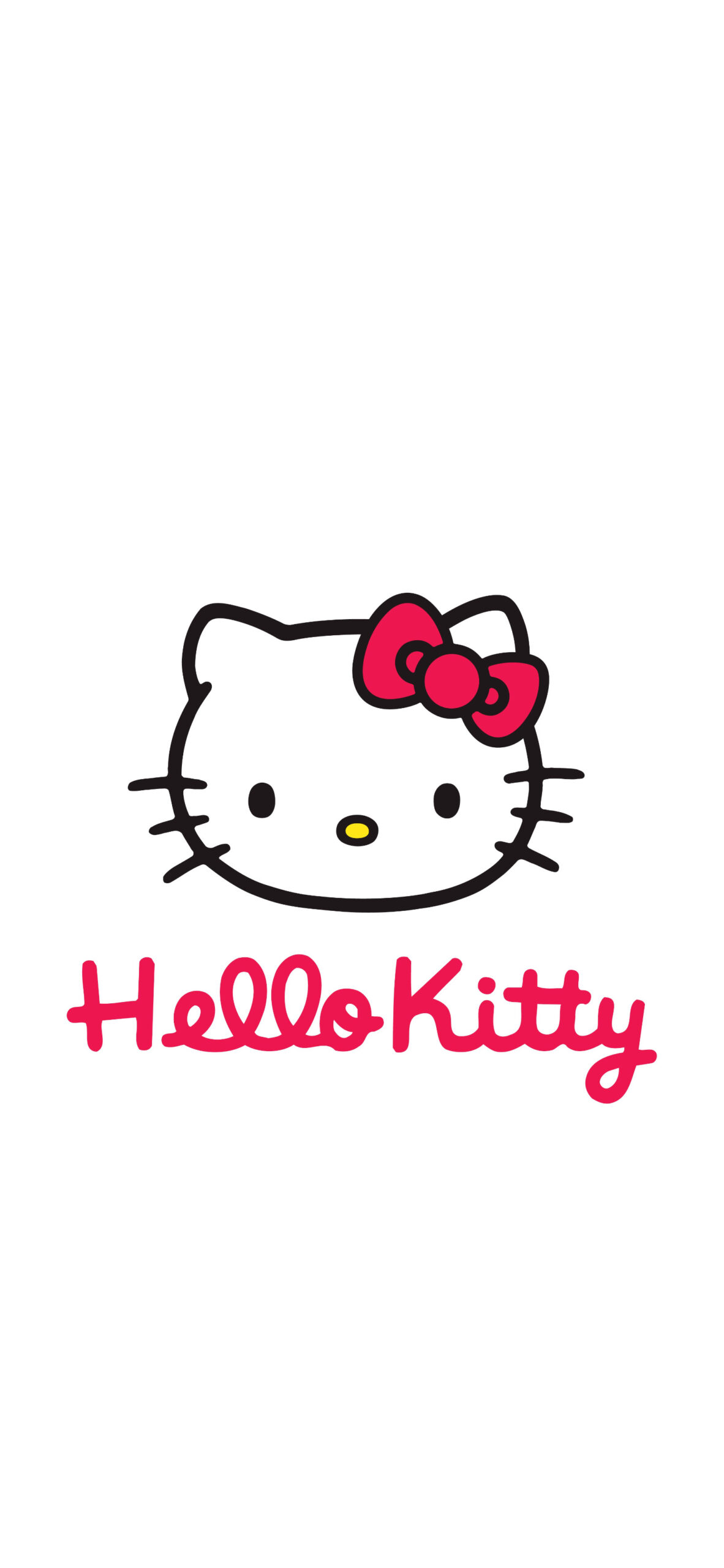 hellokitty09 scaled - ハローキティの無料高画質スマホ壁紙32枚 [iPhone&Androidに対応]