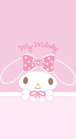 mymelody31 150x275 - マイメロの無料高画質スマホ壁紙40枚 [iPhone&Androidに対応]