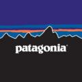 patagonia01 120x120 - patagonia/パタゴニアのおしゃれな無料高画質スマホ壁紙82枚 [iPhone&Androidに対応]