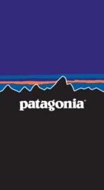 patagonia01 150x275 - patagonia/パタゴニアのおしゃれな無料高画質スマホ壁紙82枚 [iPhone&Androidに対応]