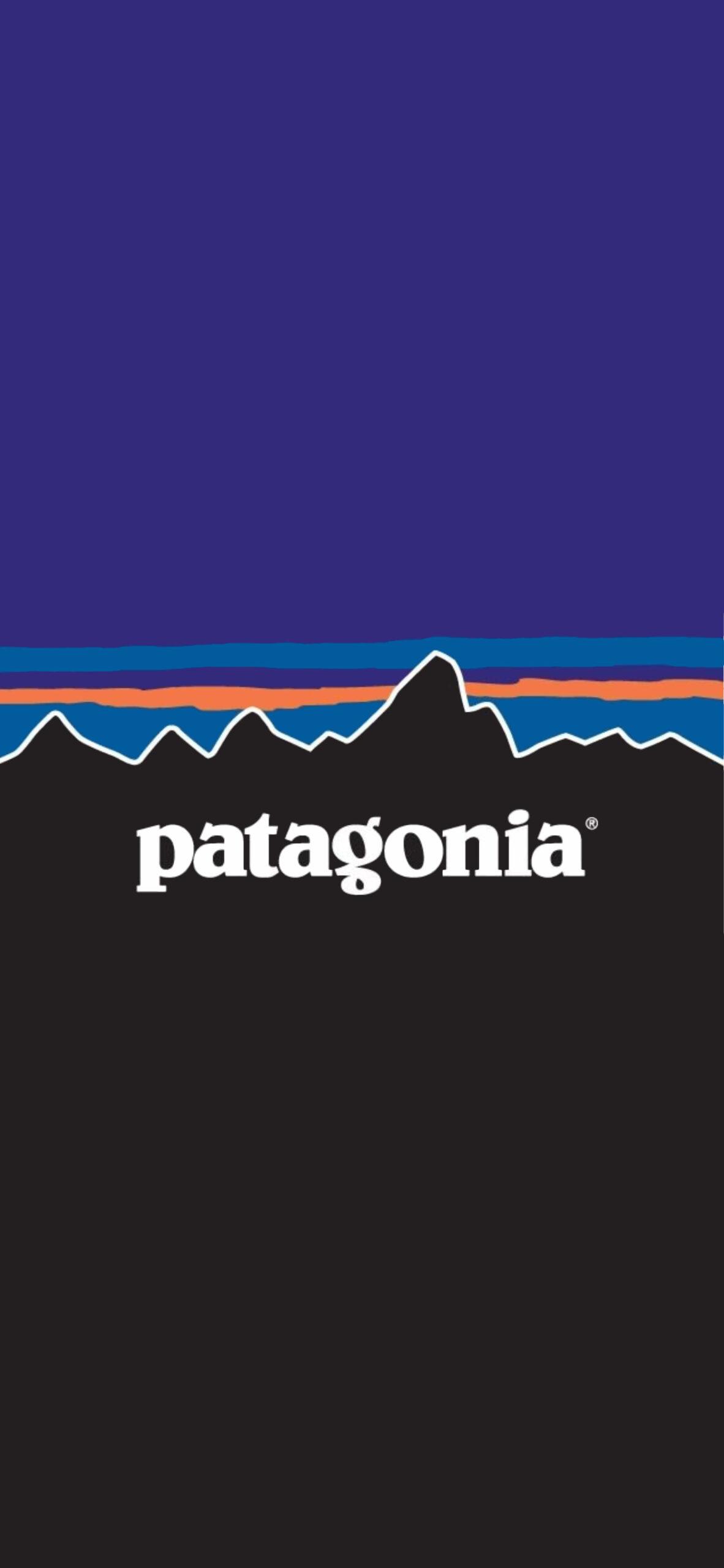patagonia01 scaled - patagonia/パタゴニアのおしゃれな無料高画質スマホ壁紙82枚 [iPhone&Androidに対応]