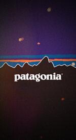 patagonia02 150x275 - patagonia/パタゴニアのおしゃれな無料高画質スマホ壁紙82枚 [iPhone&Androidに対応]