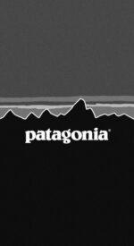 patagonia03 150x275 - patagonia/パタゴニアのおしゃれな無料高画質スマホ壁紙82枚 [iPhone&Androidに対応]