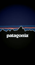patagonia04 150x275 - patagonia/パタゴニアのおしゃれな無料高画質スマホ壁紙82枚 [iPhone&Androidに対応]