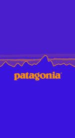 patagonia05 150x275 - patagonia/パタゴニアのおしゃれな無料高画質スマホ壁紙82枚 [iPhone&Androidに対応]