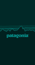 patagonia06 150x275 - patagonia/パタゴニアのおしゃれな無料高画質スマホ壁紙82枚 [iPhone&Androidに対応]
