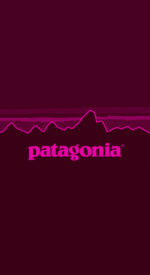 patagonia07 150x275 - patagonia/パタゴニアのおしゃれな無料高画質スマホ壁紙82枚 [iPhone&Androidに対応]