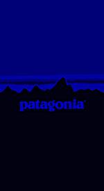 patagonia08 150x275 - patagonia/パタゴニアのおしゃれな無料高画質スマホ壁紙82枚 [iPhone&Androidに対応]