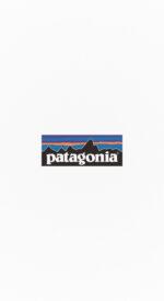 patagonia14 150x275 - patagonia/パタゴニアのおしゃれな無料高画質スマホ壁紙82枚 [iPhone&Androidに対応]