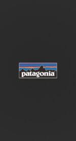 patagonia15 150x275 - patagonia/パタゴニアのおしゃれな無料高画質スマホ壁紙82枚 [iPhone&Androidに対応]