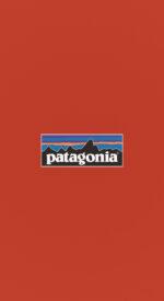 patagonia16 150x275 - patagonia/パタゴニアのおしゃれな無料高画質スマホ壁紙82枚 [iPhone&Androidに対応]