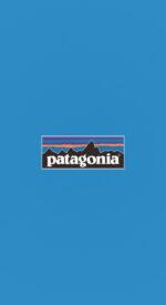 patagonia17 150x275 - patagonia/パタゴニアのおしゃれな無料高画質スマホ壁紙82枚 [iPhone&Androidに対応]