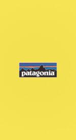 patagonia18 150x275 - patagonia/パタゴニアのおしゃれな無料高画質スマホ壁紙82枚 [iPhone&Androidに対応]