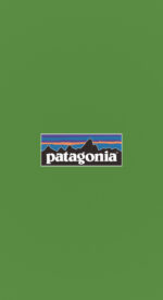 patagonia19 150x275 - patagonia/パタゴニアのおしゃれな無料高画質スマホ壁紙82枚 [iPhone&Androidに対応]