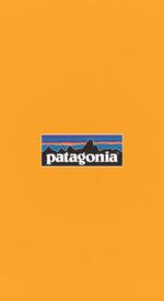 patagonia22 150x275 - patagonia/パタゴニアのおしゃれな無料高画質スマホ壁紙82枚 [iPhone&Androidに対応]