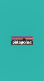 patagonia23 150x275 - patagonia/パタゴニアのおしゃれな無料高画質スマホ壁紙82枚 [iPhone&Androidに対応]