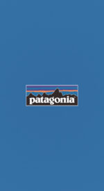 patagonia24 150x275 - patagonia/パタゴニアのおしゃれな無料高画質スマホ壁紙82枚 [iPhone&Androidに対応]