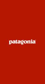 patagonia35 150x275 - patagonia/パタゴニアのおしゃれな無料高画質スマホ壁紙82枚 [iPhone&Androidに対応]