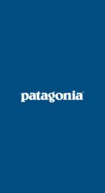 patagonia36 150x275 - patagonia/パタゴニアのおしゃれな無料高画質スマホ壁紙82枚 [iPhone&Androidに対応]