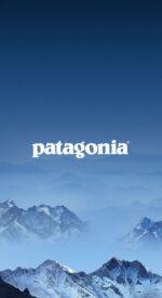 patagonia46 150x275 - patagonia/パタゴニアのおしゃれな無料高画質スマホ壁紙82枚 [iPhone&Androidに対応]