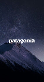 patagonia49 150x275 - patagonia/パタゴニアのおしゃれな無料高画質スマホ壁紙82枚 [iPhone&Androidに対応]