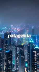 patagonia59 150x275 - patagonia/パタゴニアのおしゃれな無料高画質スマホ壁紙82枚 [iPhone&Androidに対応]