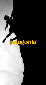 patagonia67 150x275 - patagonia/パタゴニアのおしゃれな無料高画質スマホ壁紙82枚 [iPhone&Androidに対応]