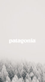 patagonia70 150x275 - patagonia/パタゴニアのおしゃれな無料高画質スマホ壁紙82枚 [iPhone&Androidに対応]
