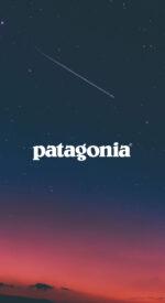 patagonia73 150x275 - patagonia/パタゴニアのおしゃれな無料高画質スマホ壁紙82枚 [iPhone&Androidに対応]