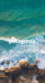 patagonia77 150x275 - patagonia/パタゴニアのおしゃれな無料高画質スマホ壁紙82枚 [iPhone&Androidに対応]