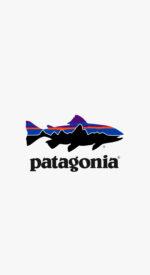 patagonia82 150x275 - patagonia/パタゴニアのおしゃれな無料高画質スマホ壁紙82枚 [iPhone&Androidに対応]